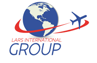 Lars International Group